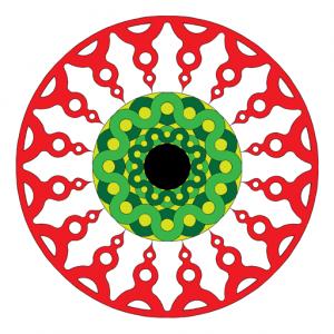 satori-dyes_logo icon