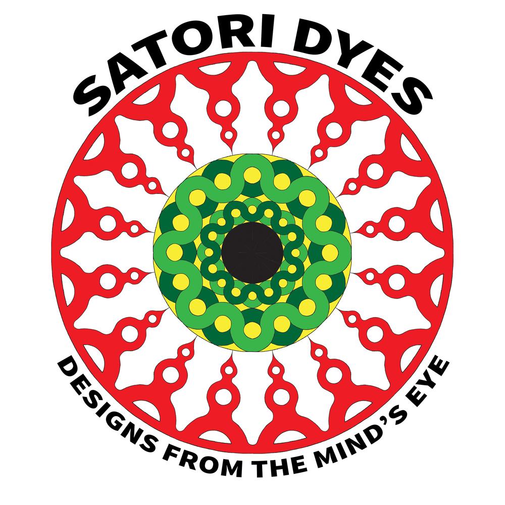 satori-dyes-logo