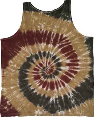 tank top-vortex