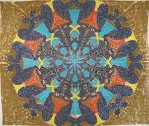 Tapestry-Dragon