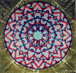 Tapestry_Puzzle