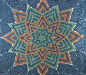 Tapestry_Starburst_Overlay